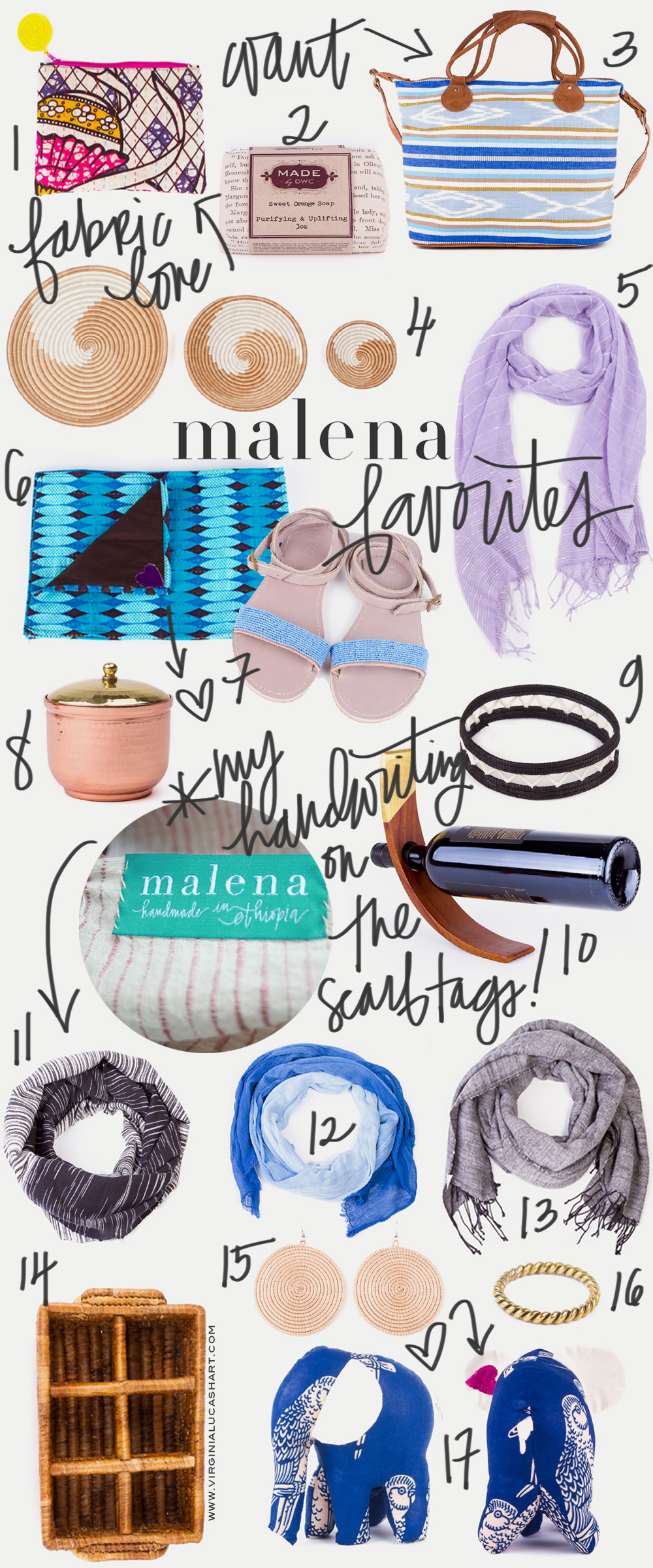 shop-malena-favorites