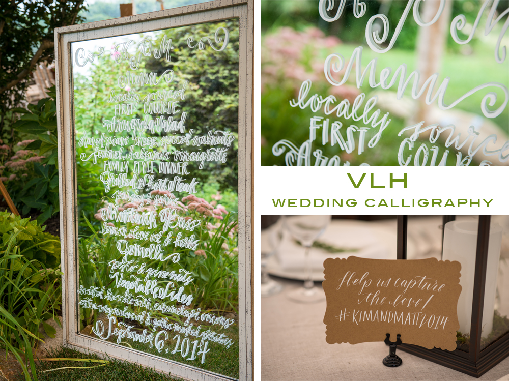 VLHweddingcalligraphy-1