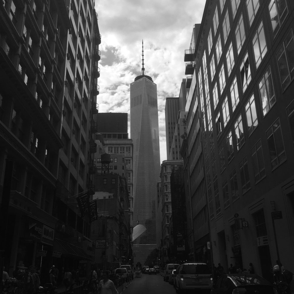 freedom-tower