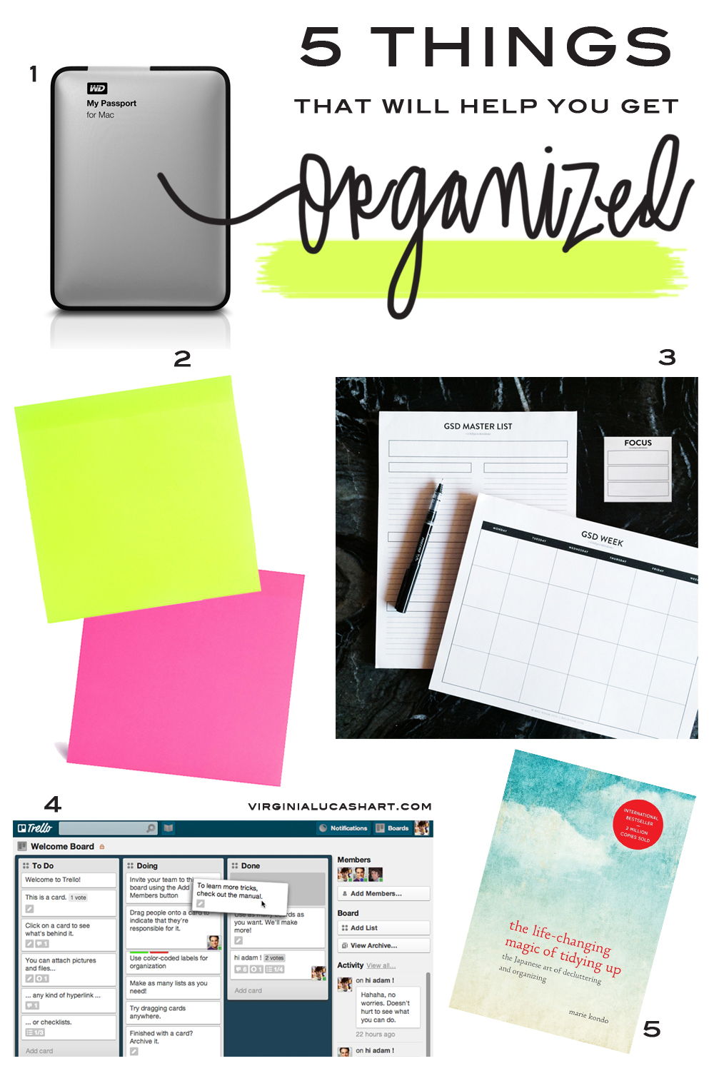 5-things-that-will-help-you-get-organized