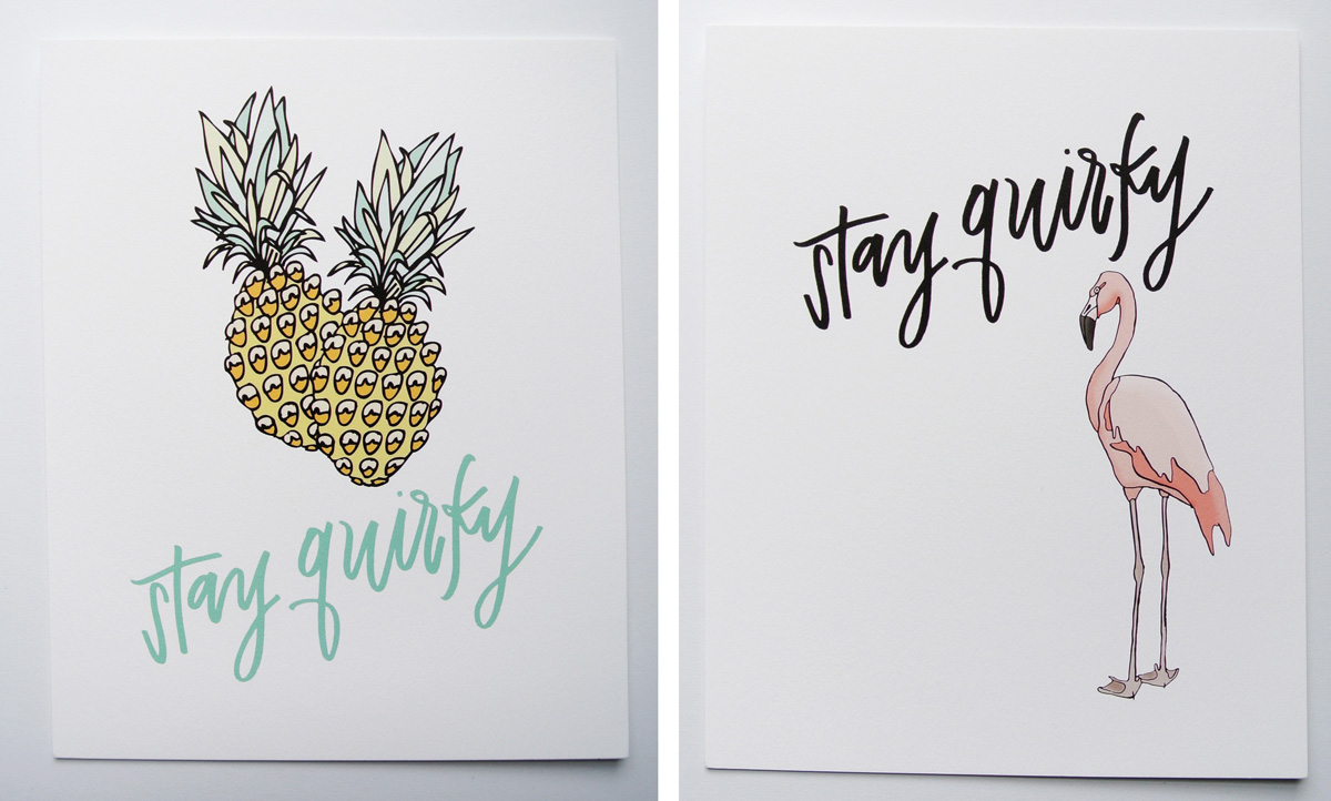 stayquirky-prints
