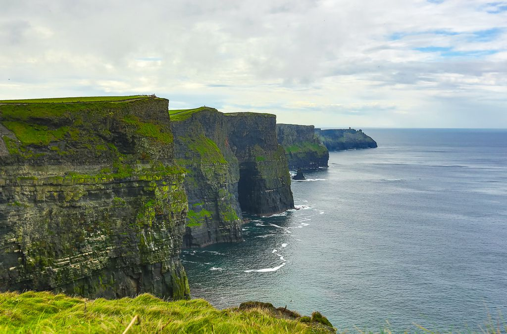 Cliffs-of-Moher1