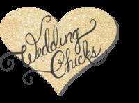 wedding-chicks-logo-e1399699791373.png