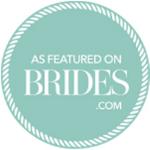 Brides_Badge-ID-8abbcdb3-7222-4fcb-bdc3-c655dd1f60de.png