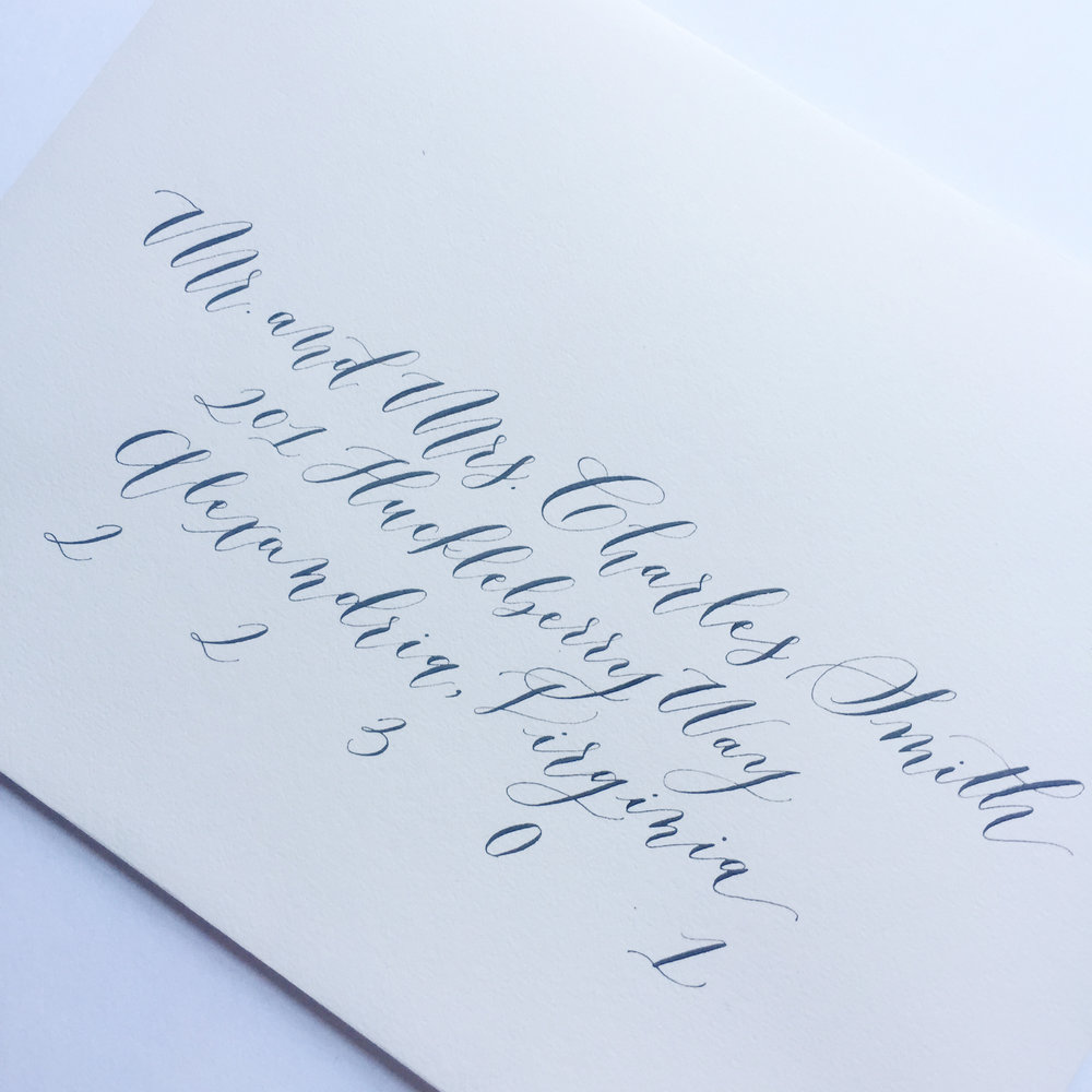 envelope-2.jpg