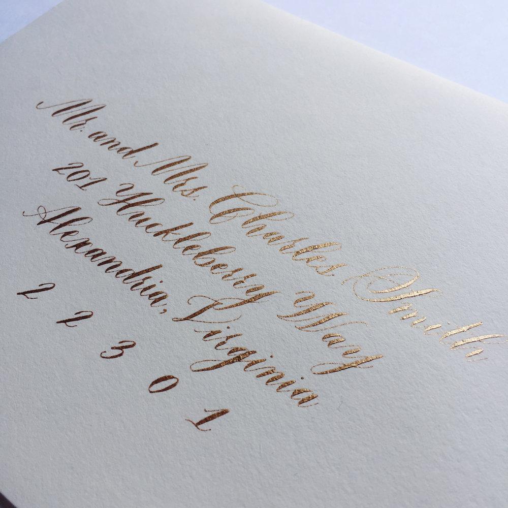 envelope-4.jpg