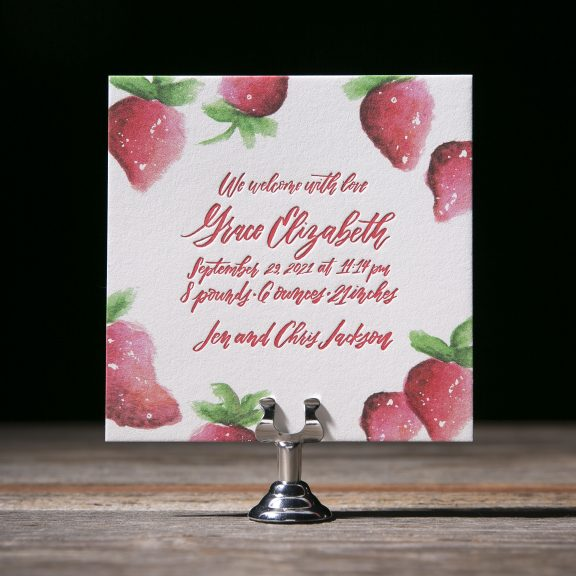 berry-invitation-wood-576x576-1.jpg