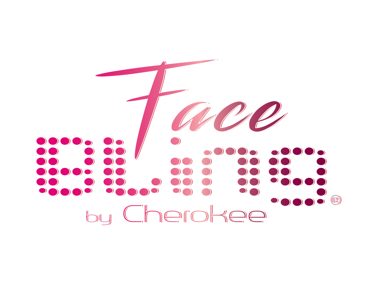 Face Bling by Cherokee