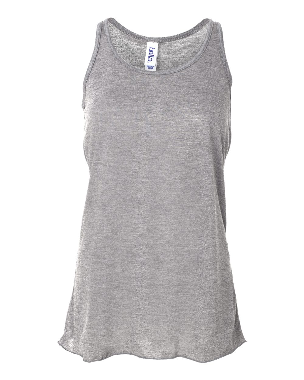 Bella_+_Canvas_8800_Athletic_Heather_Front_High.jpg