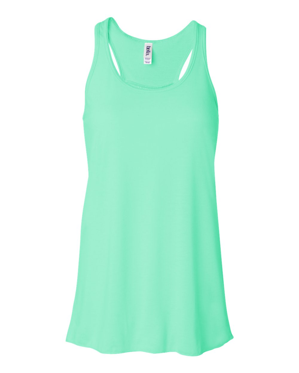 Bella_+_Canvas_8800_Mint_Front_High.jpg