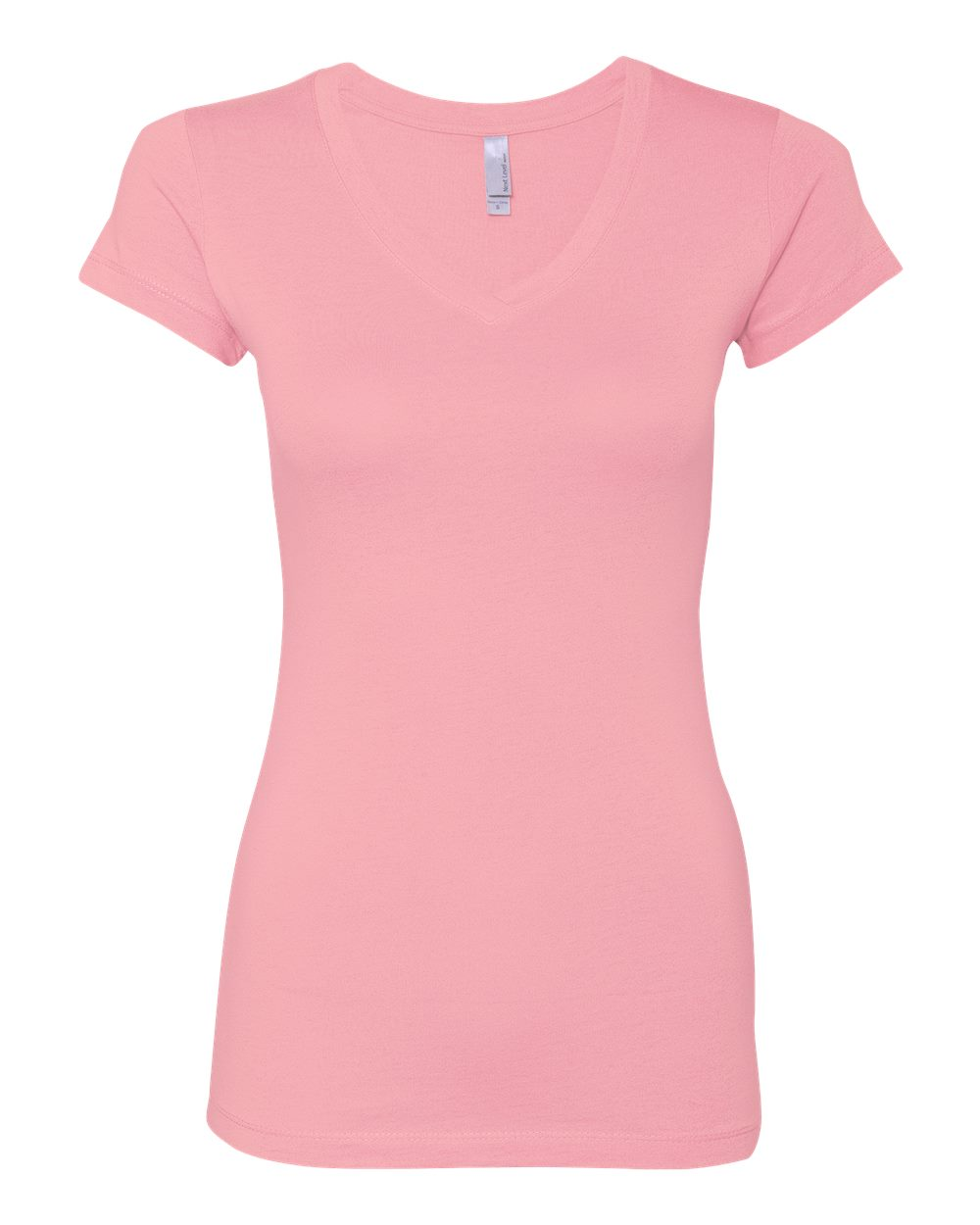 Next_Level_3400L_Light_Pink_Front_High.jpg