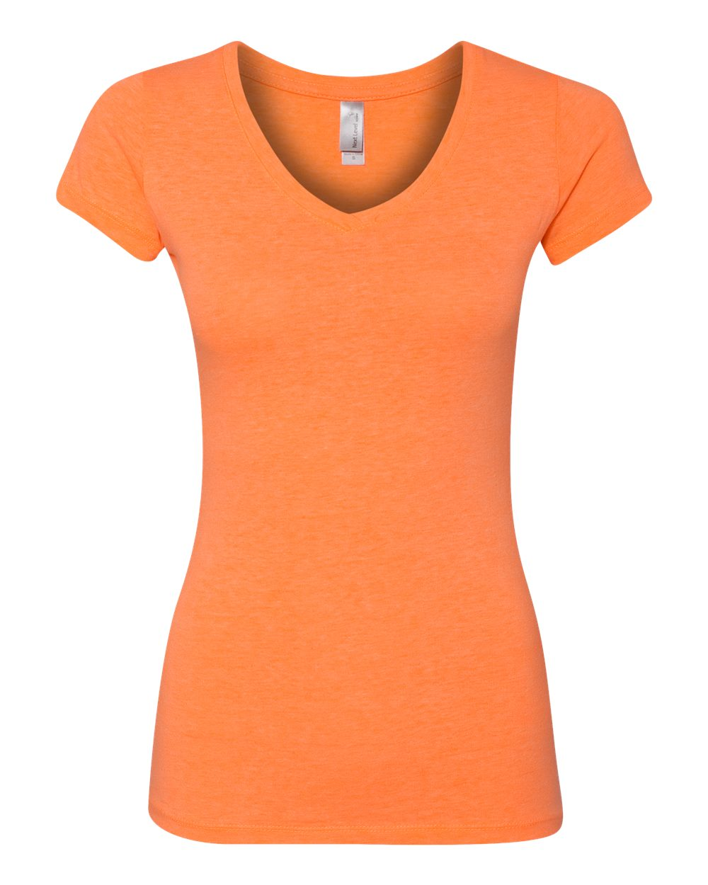 Next_Level_3400L_Neon_Heather_Orange_Front_High.jpg