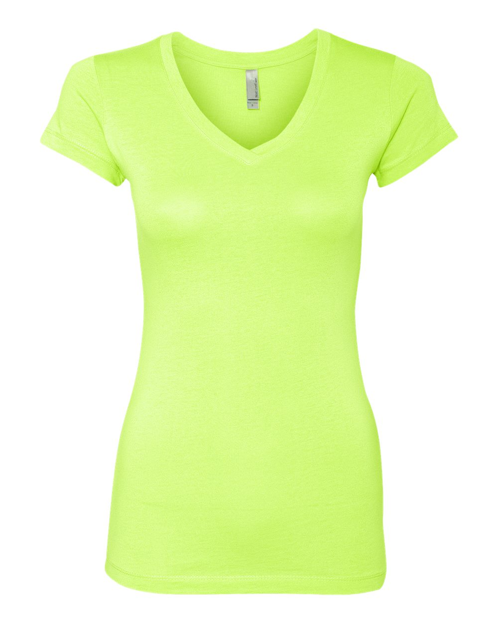 Next_Level_3400L_Neon_Yellow_Front_High.jpg