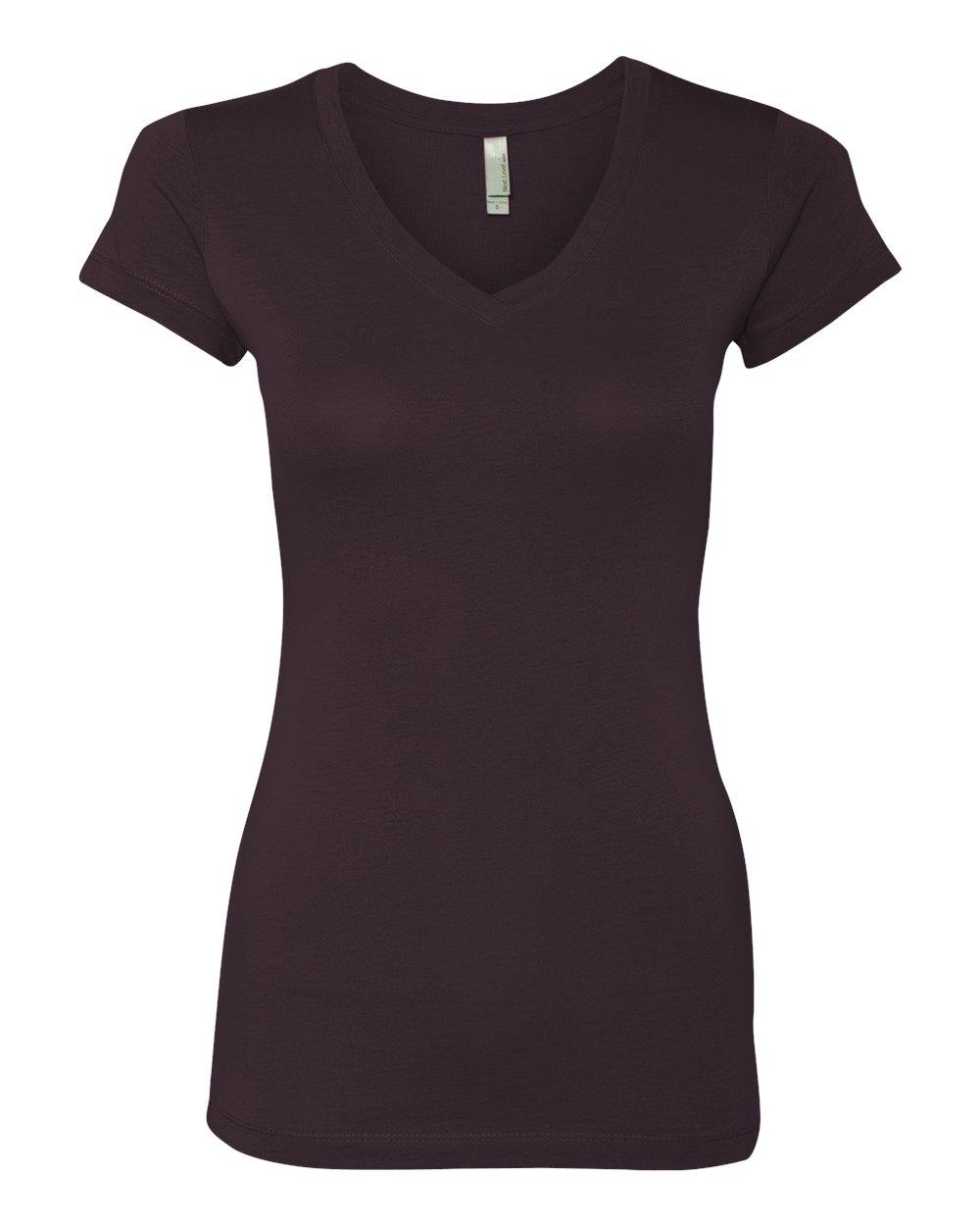 Next_Level_3400L_Plum_Front_High.jpg