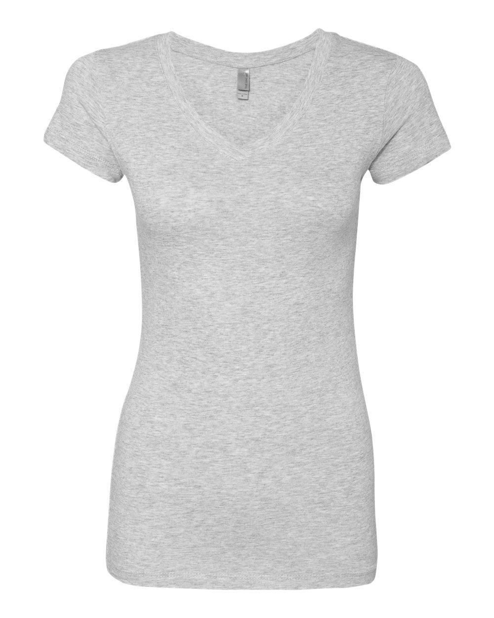 Next_Level_3400L_Heather_Grey_Front_High.jpg