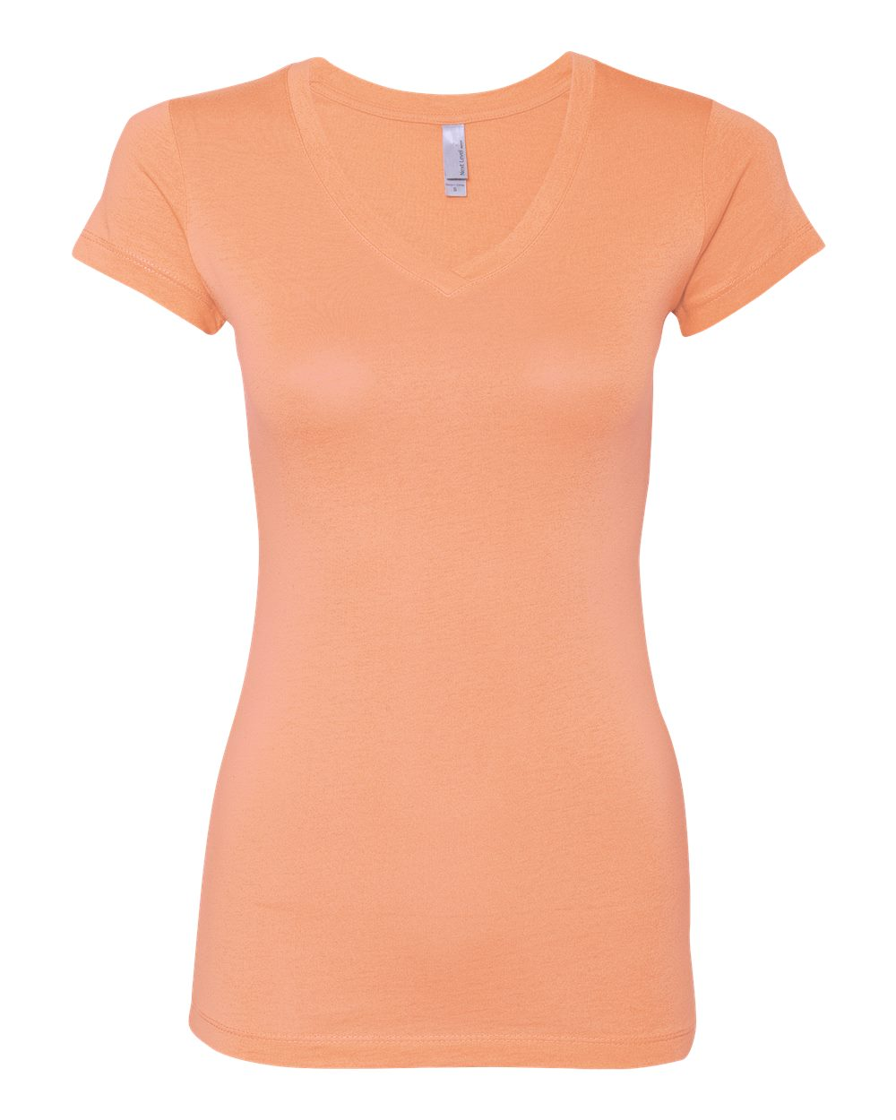 Next_Level_3400L_Light_Orange_Front_High.jpg