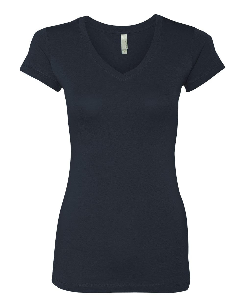 Next_Level_3400L_Midnight_Navy_Front_High.jpg