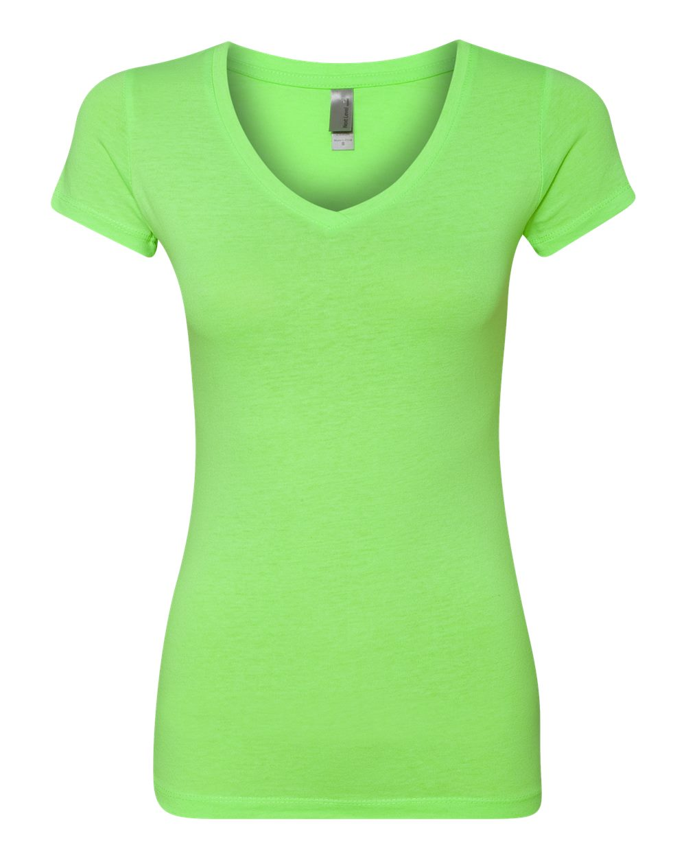 Next_Level_3400L_Neon_Heather_Green_Front_High.jpg