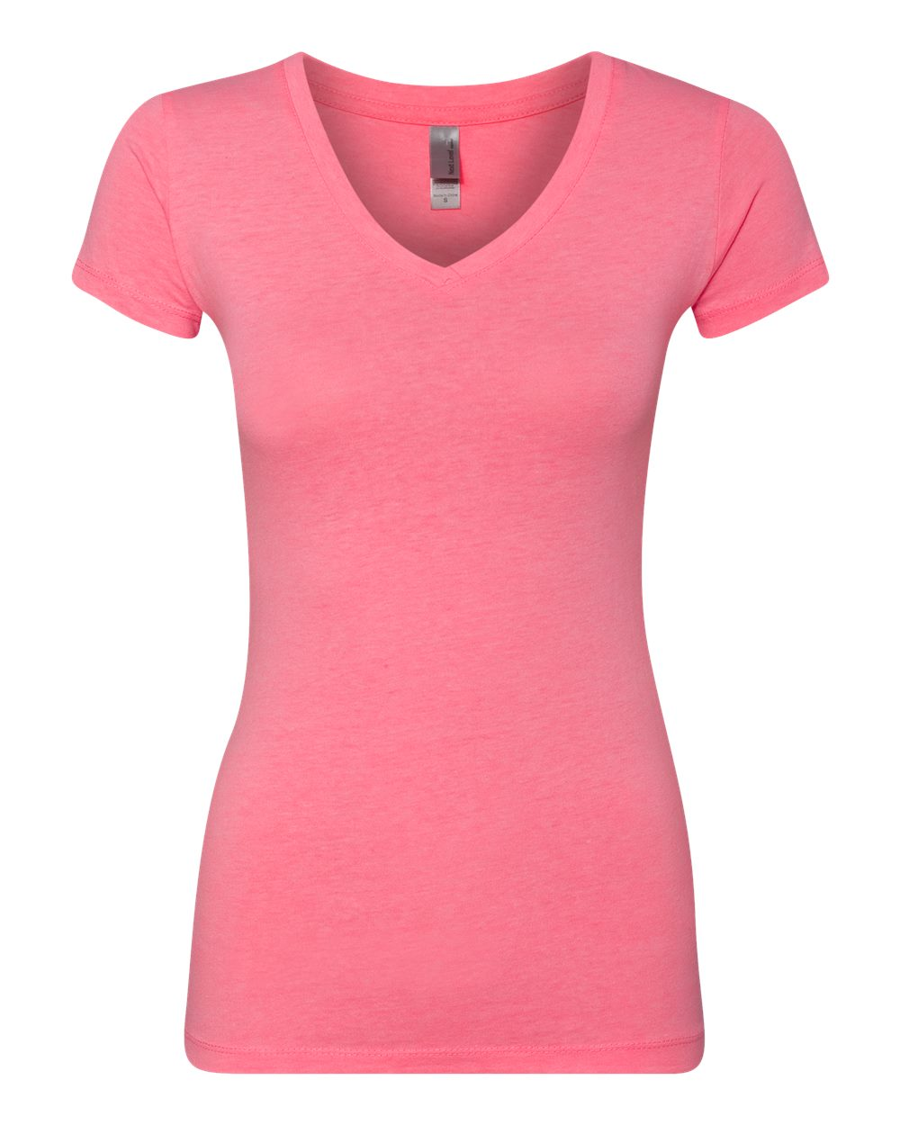 Next_Level_3400L_Neon_Heather_Pink_Front_High.jpg