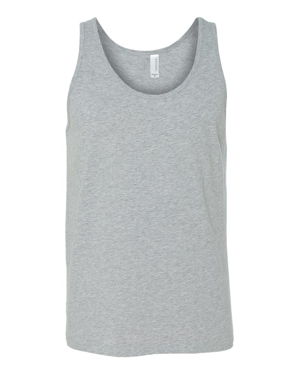 Bella_+_Canvas_3480_Athletic_Heather_Front_High.jpg
