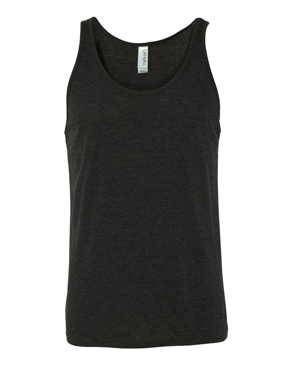 Bella_+_Canvas_3480_Charcoal-Black_Triblend_Front_High.jpg
