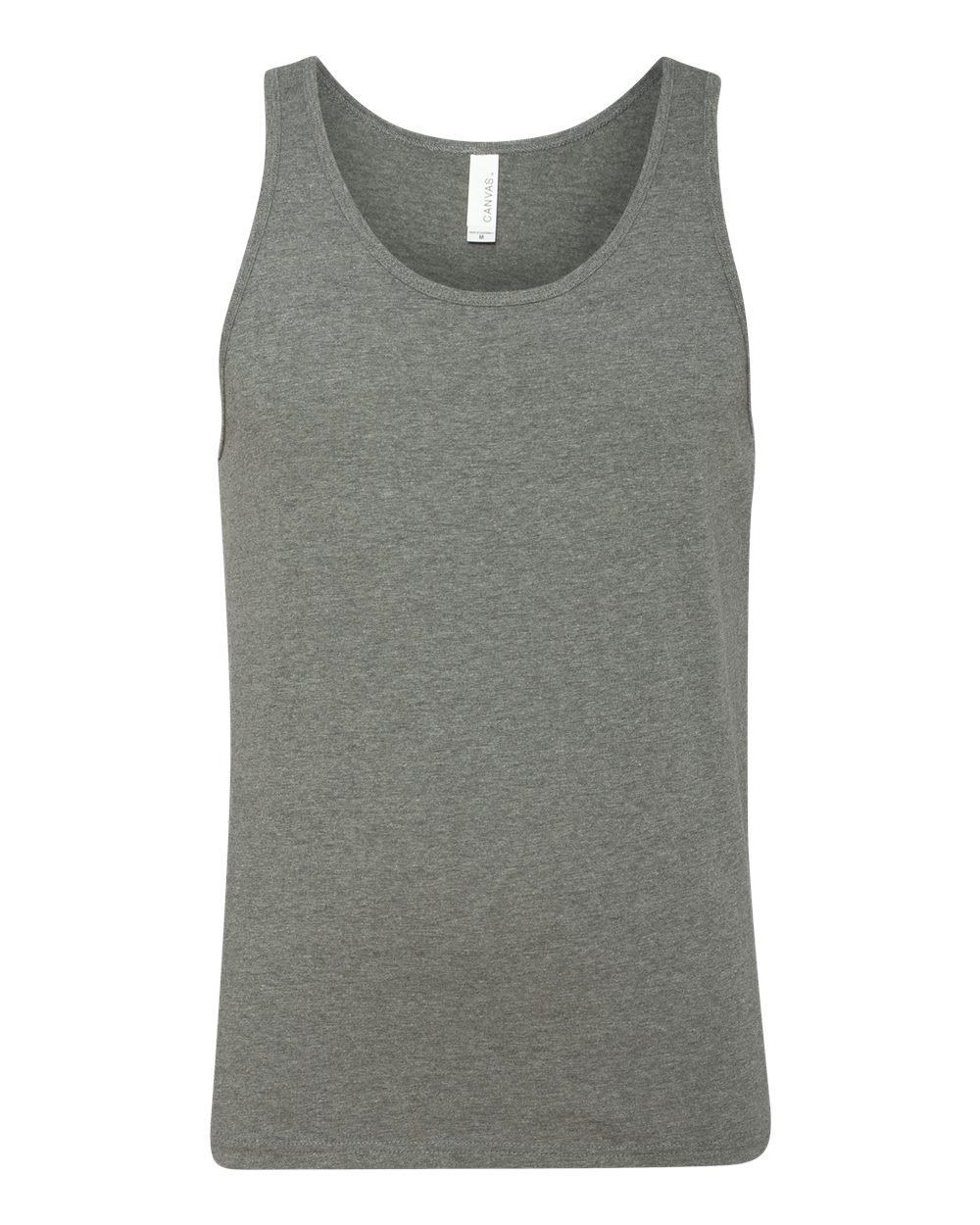 Bella_+_Canvas_3480_Deep_Heather_Front_High.jpg