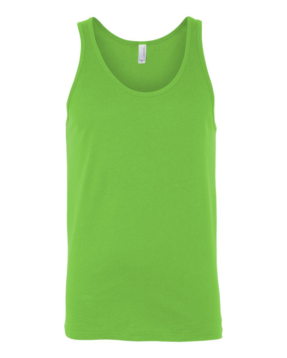 Bella_+_Canvas_3480_Neon_Green_Front_High.jpg