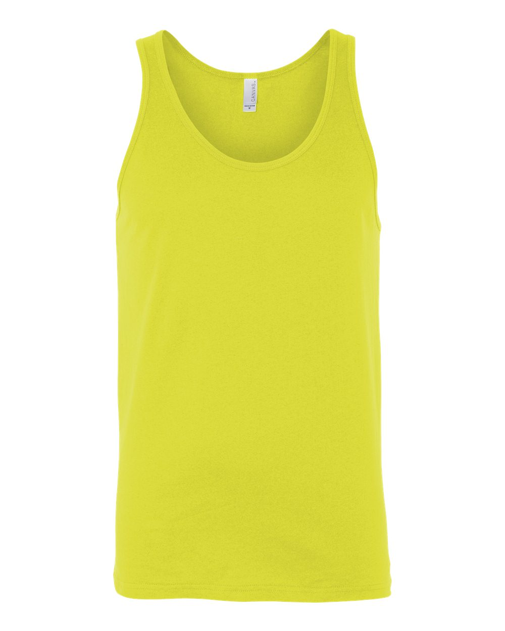 Bella_+_Canvas_3480_Neon_Yellow_Front_High.jpg