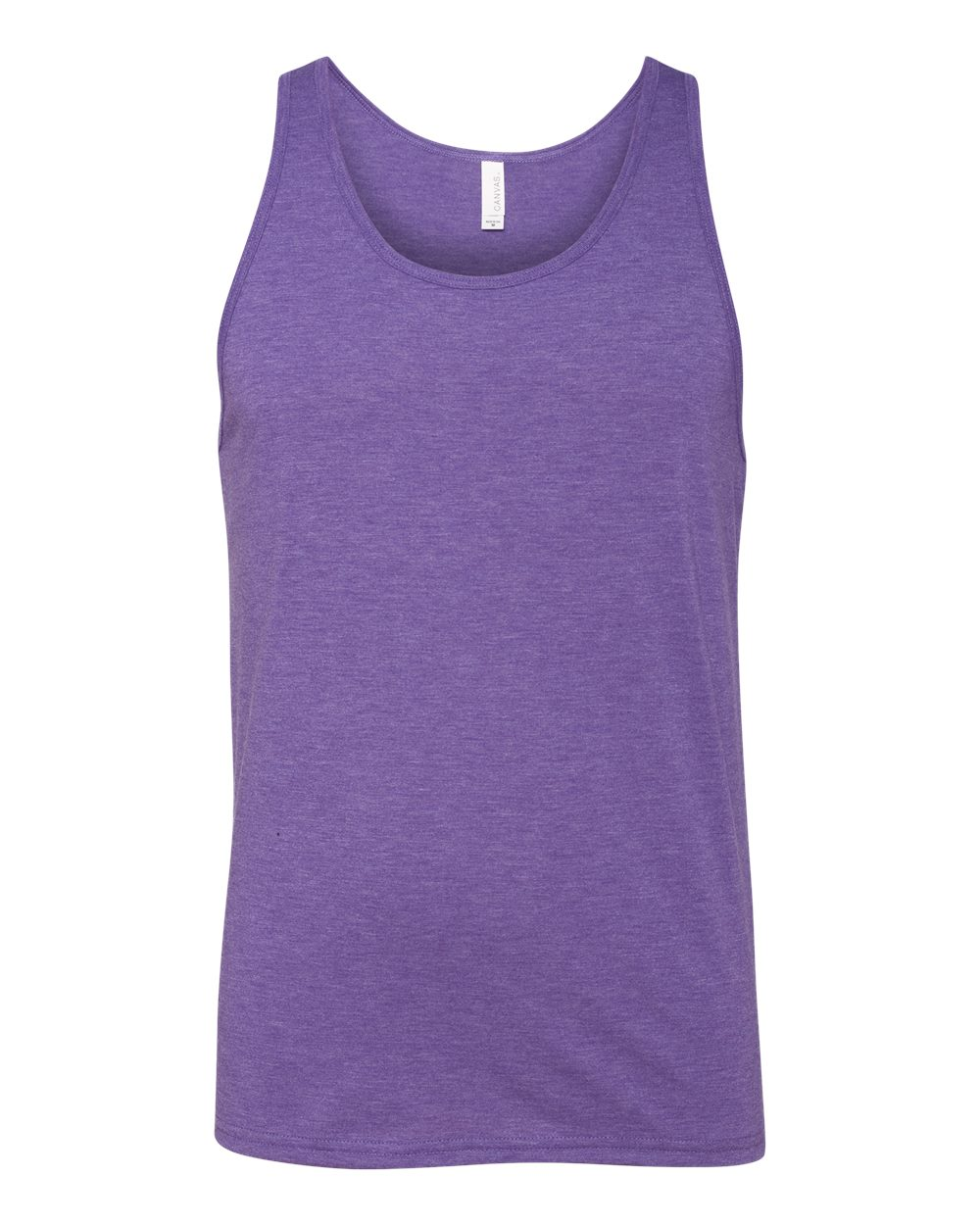 Bella_+_Canvas_3480_Purple_Triblend_Front_High.jpg