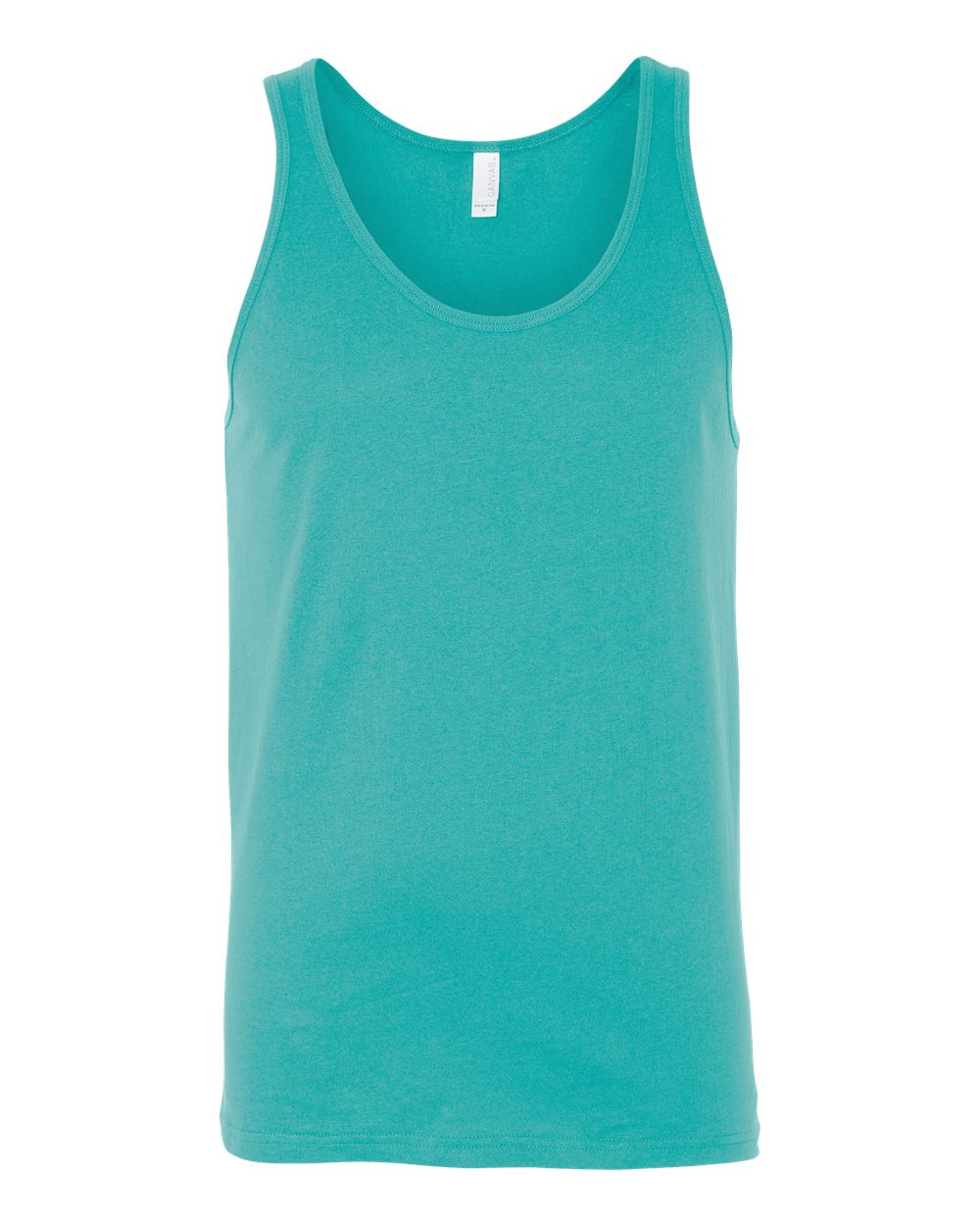 Bella_+_Canvas_3480_Teal_Front_High.jpg