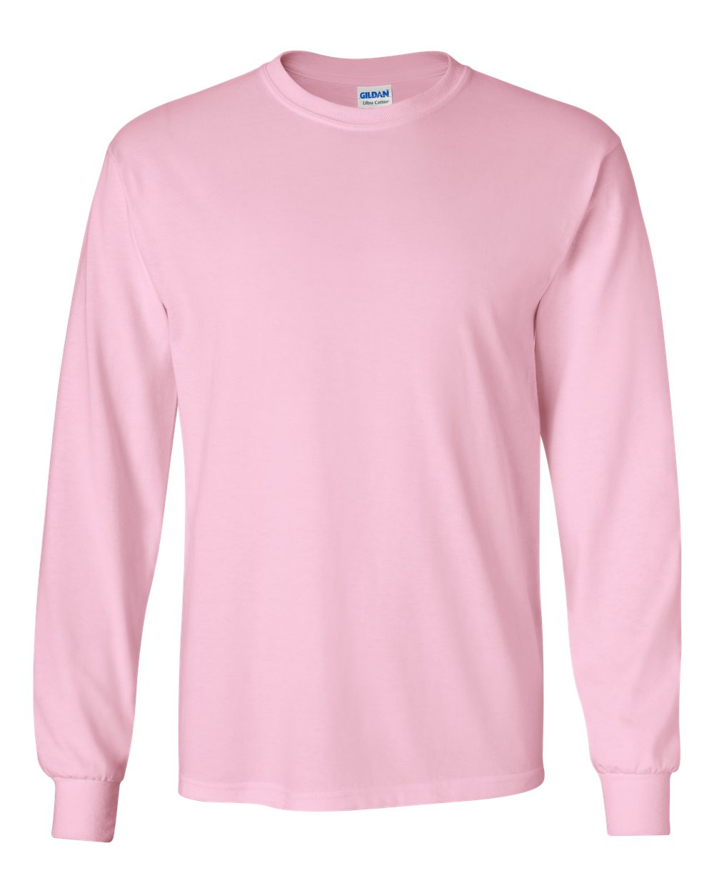 Gildan_2400_Light_Pink_Front_High.jpg