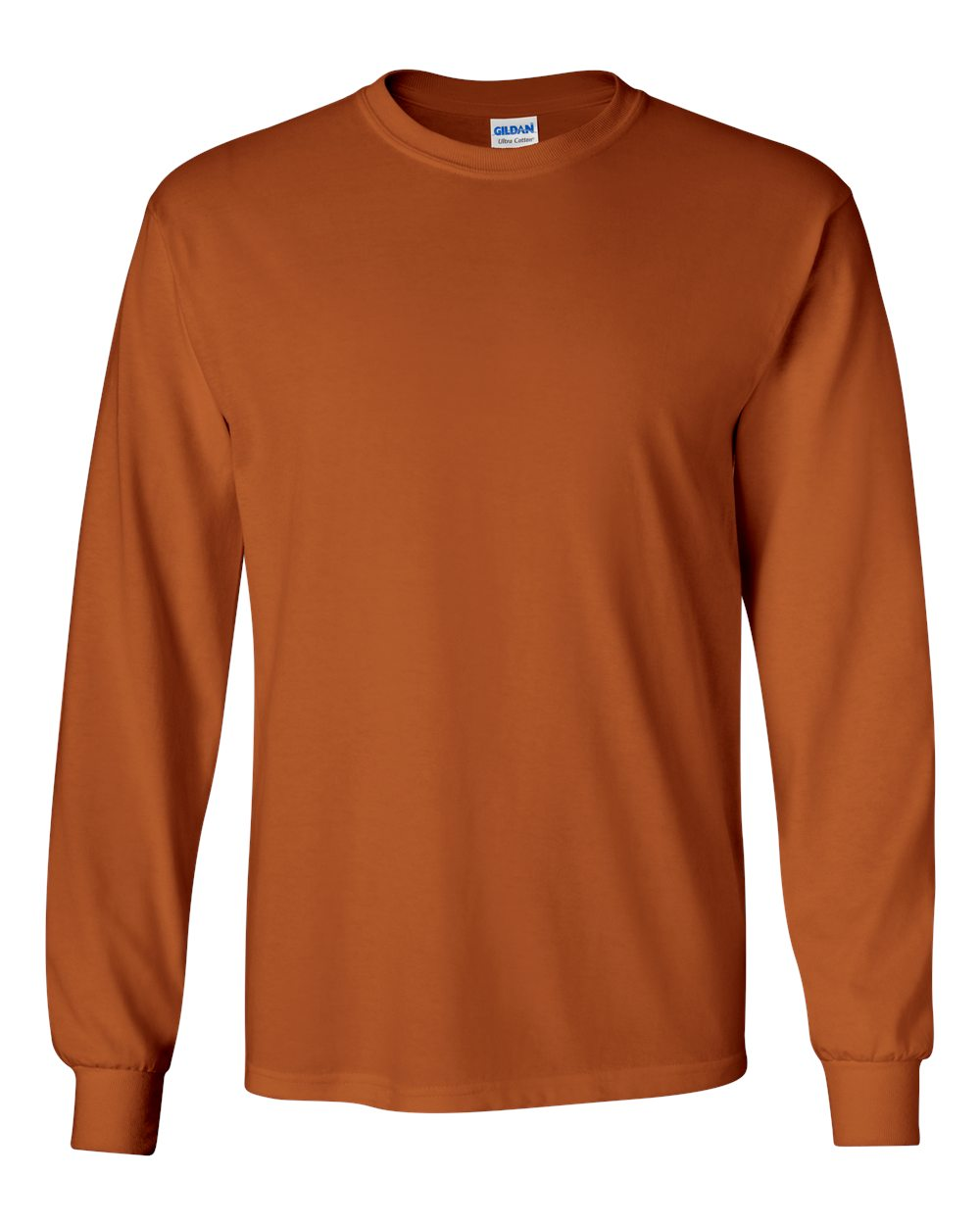 Gildan_2400_Texas_Orange_Front_High.jpg