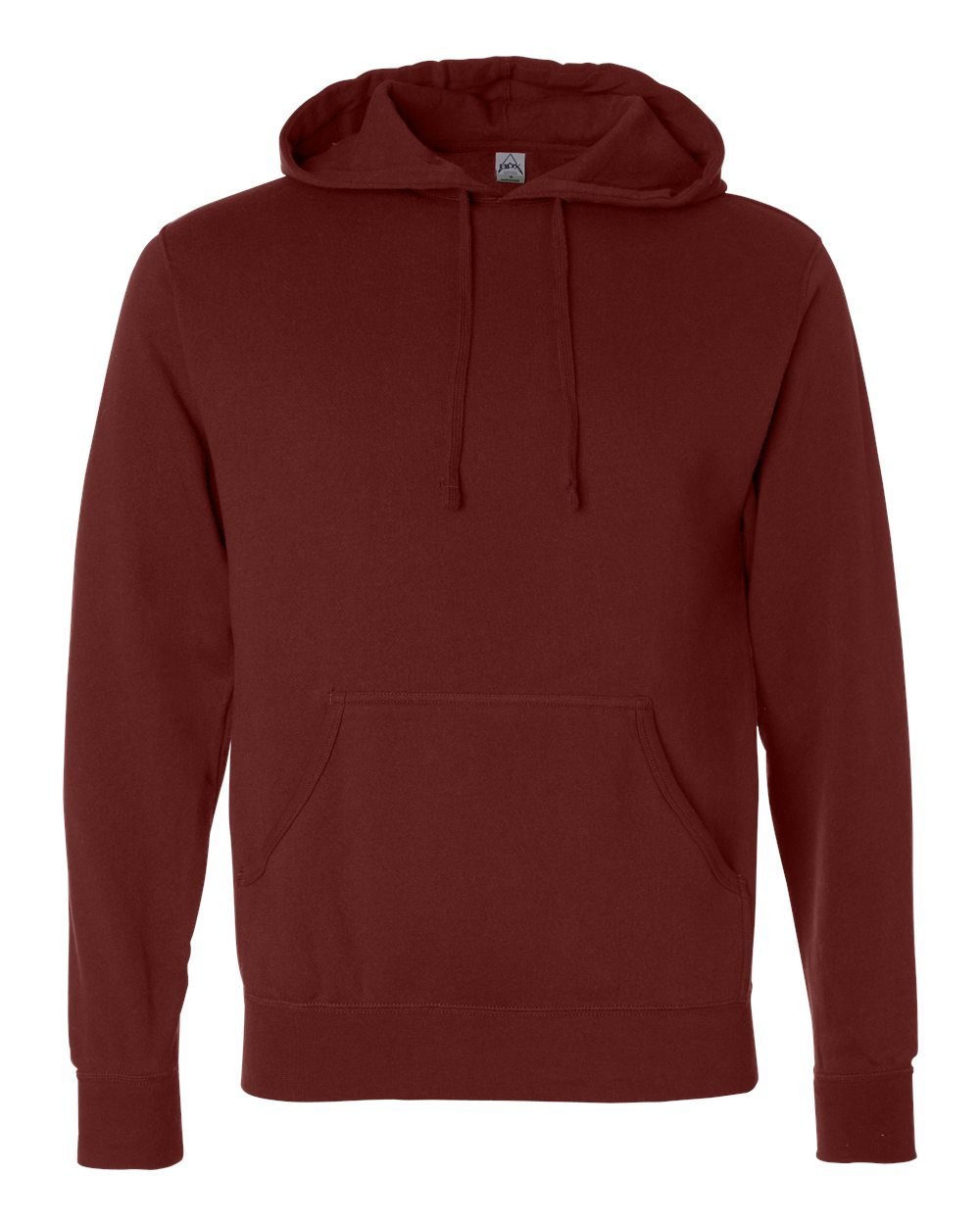 Independent_Trading_Co._AFX4000_Garnet_Front_High.jpg