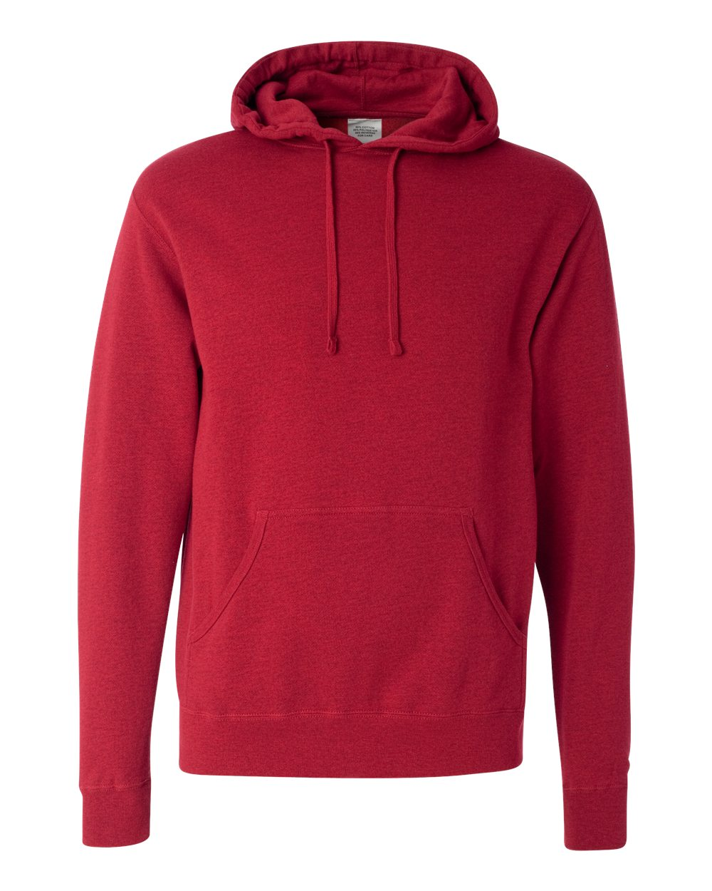 Independent_Trading_Co._AFX4000_Red_Heather_Front_High.jpg