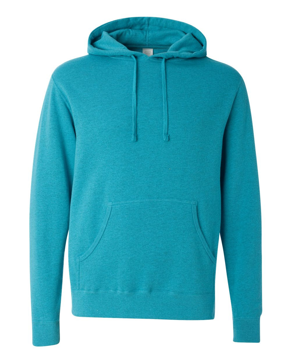Independent_Trading_Co._AFX4000_Turquoise_Heather_Front_High.jpg