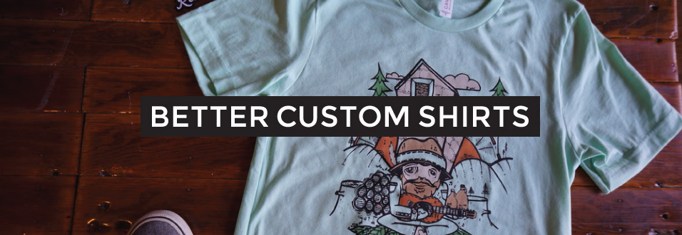 printbettershirts