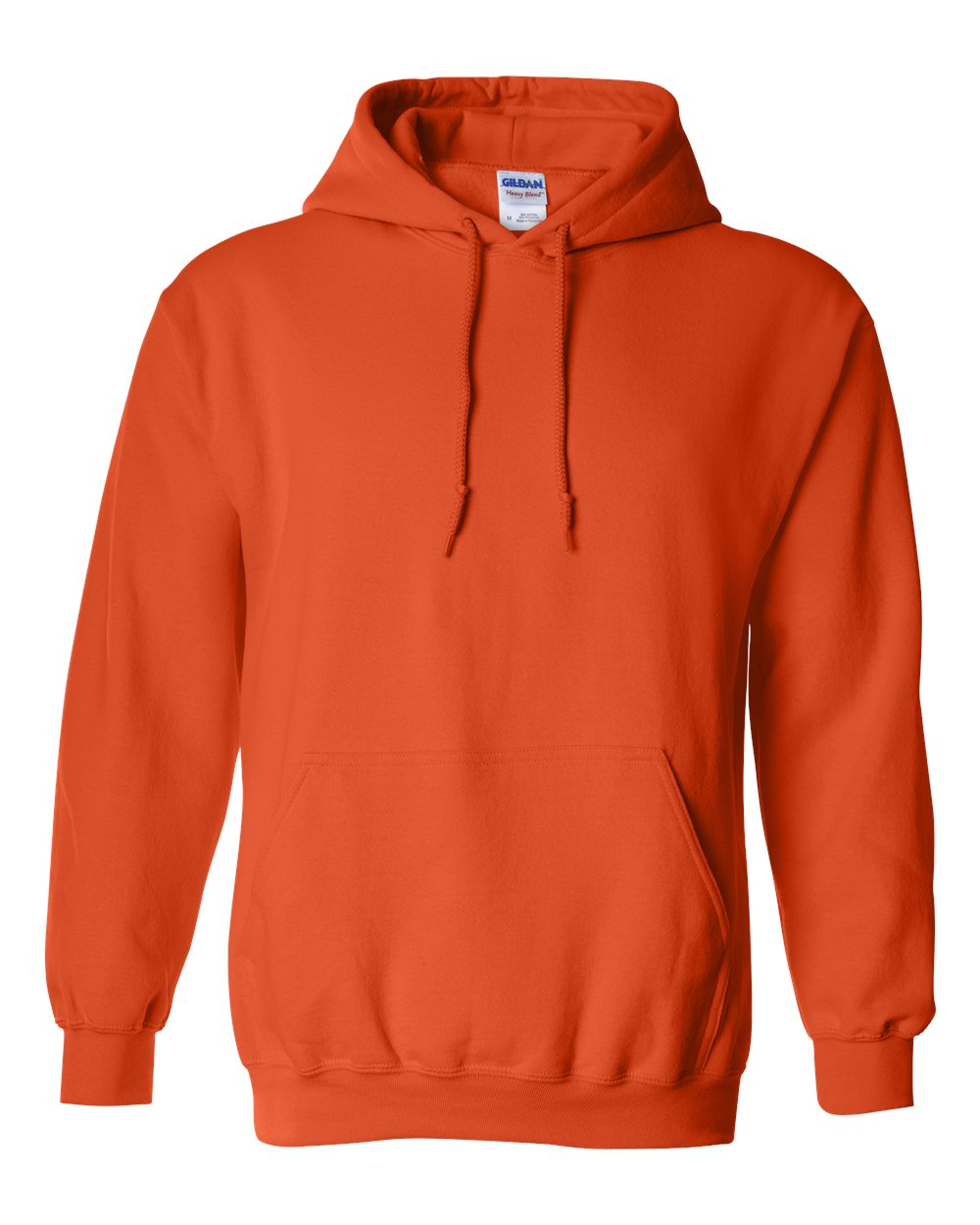 Gildan_18500_Orange_Front_High.jpg