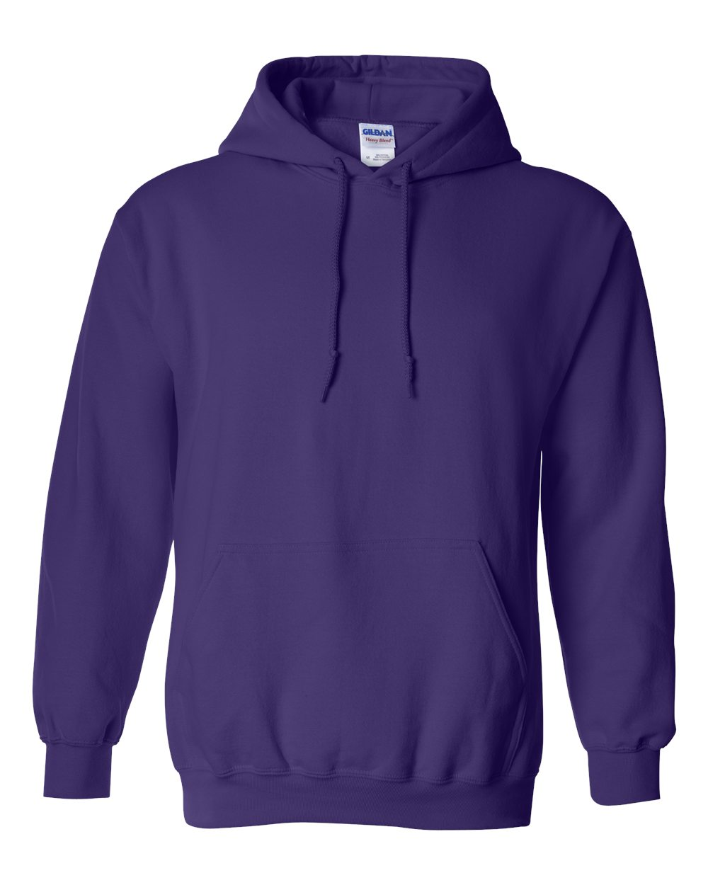 Gildan_18500_Purple_Front_High.jpg
