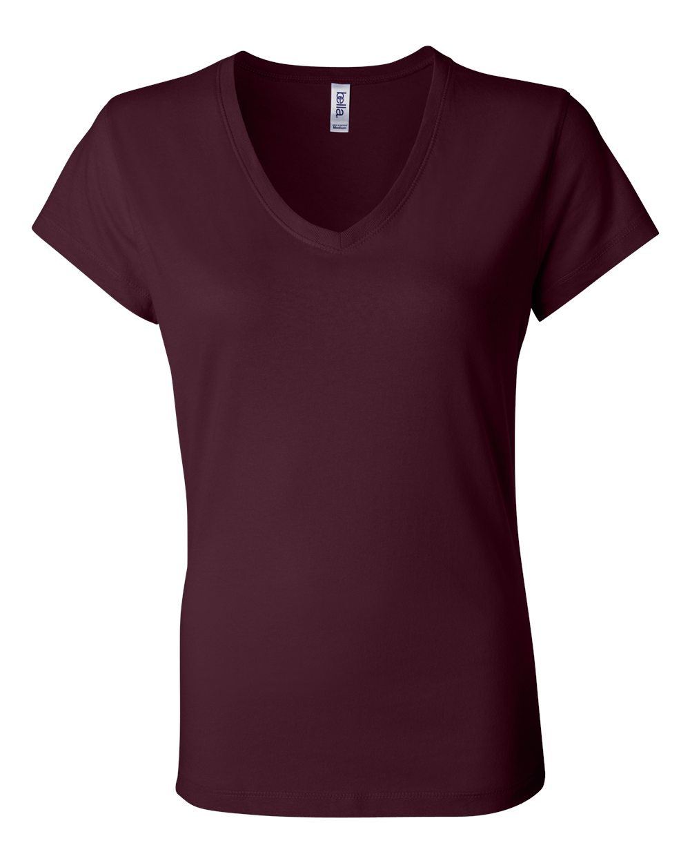 Bella_+_Canvas_6005_Maroon_Front_High.jpg