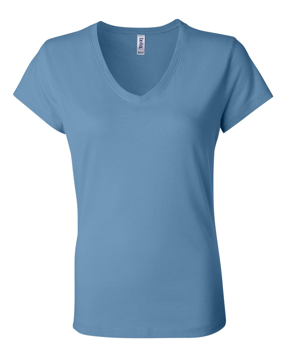 Bella_+_Canvas_6005_Ocean_Blue_Front_High.jpg