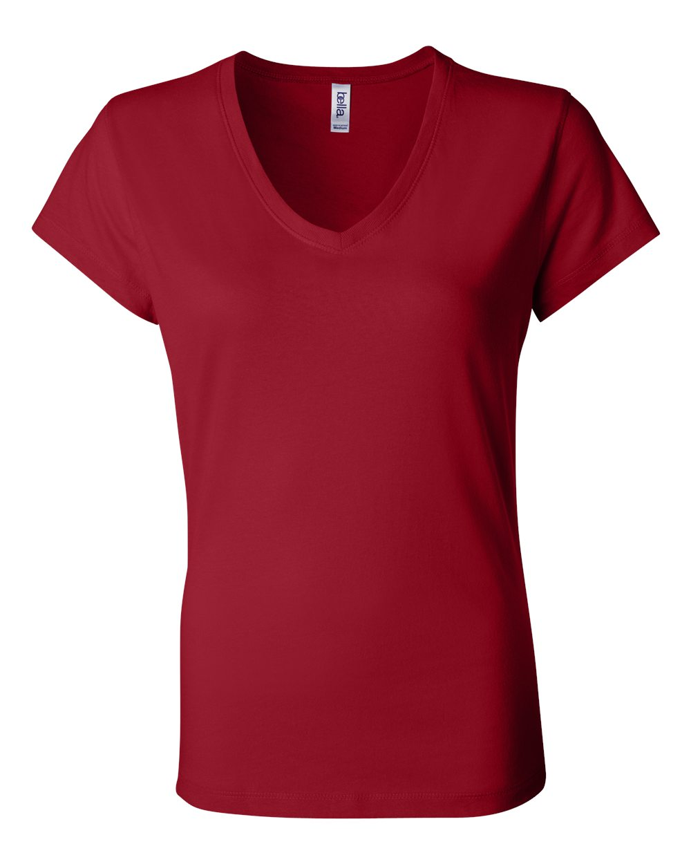 Bella_+_Canvas_6005_Red_Front_High.jpg