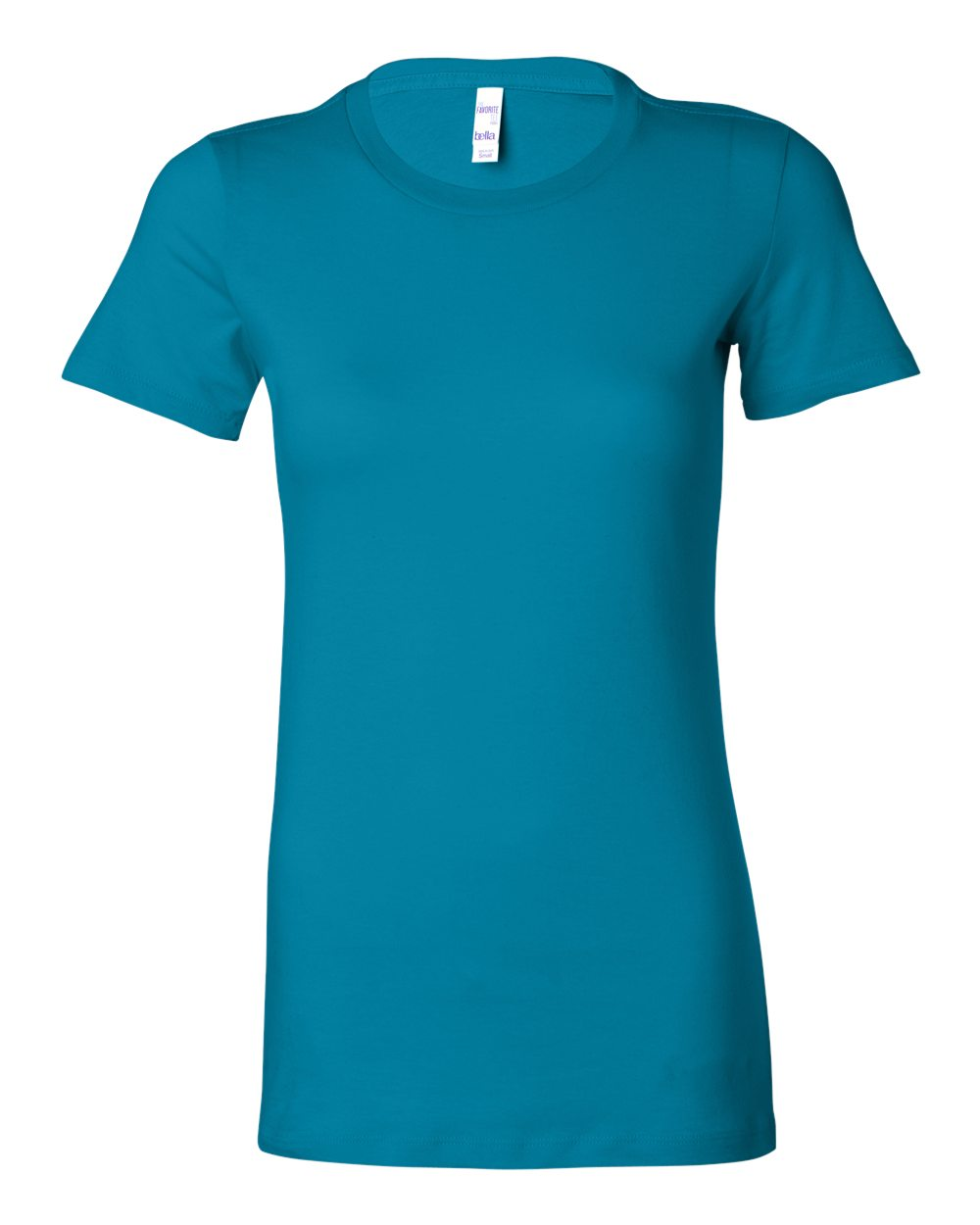 Bella_+_Canvas_6004_Aqua_Front_High.jpg