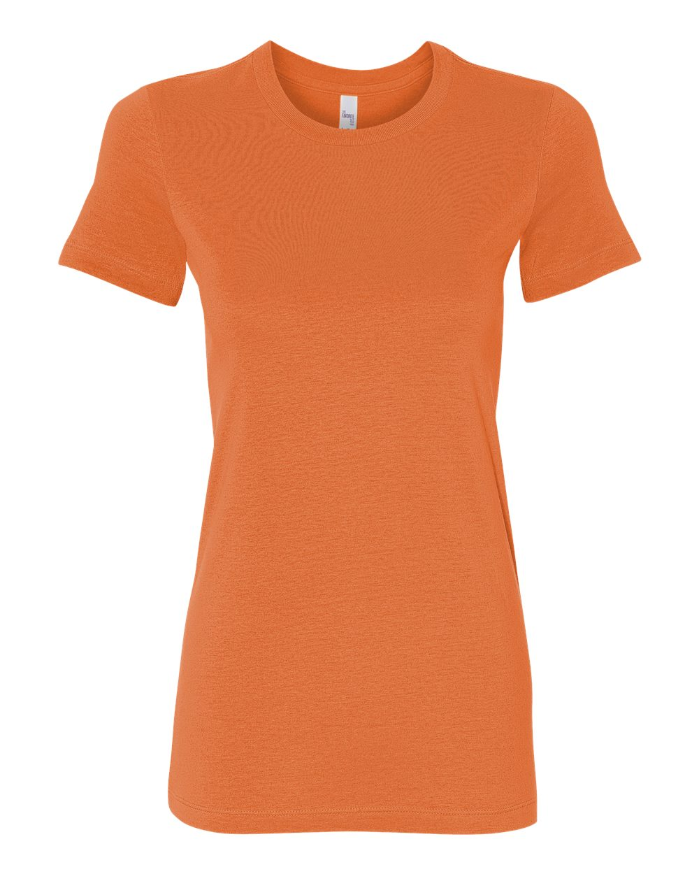 Bella_+_Canvas_6004_Burnt_Orange_Front_High.jpg