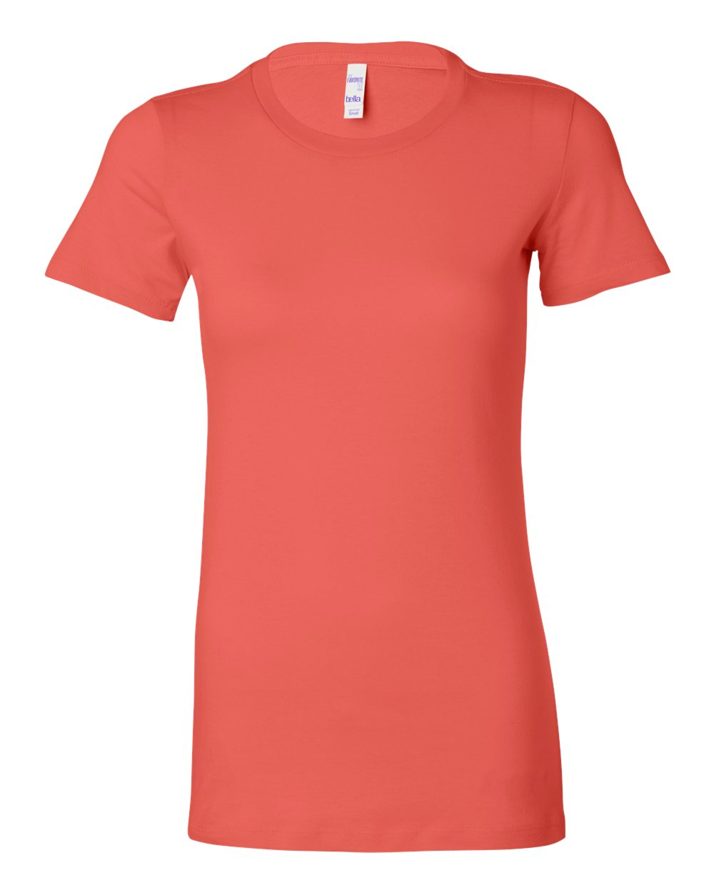 Bella_+_Canvas_6004_Coral_Front_High.jpg