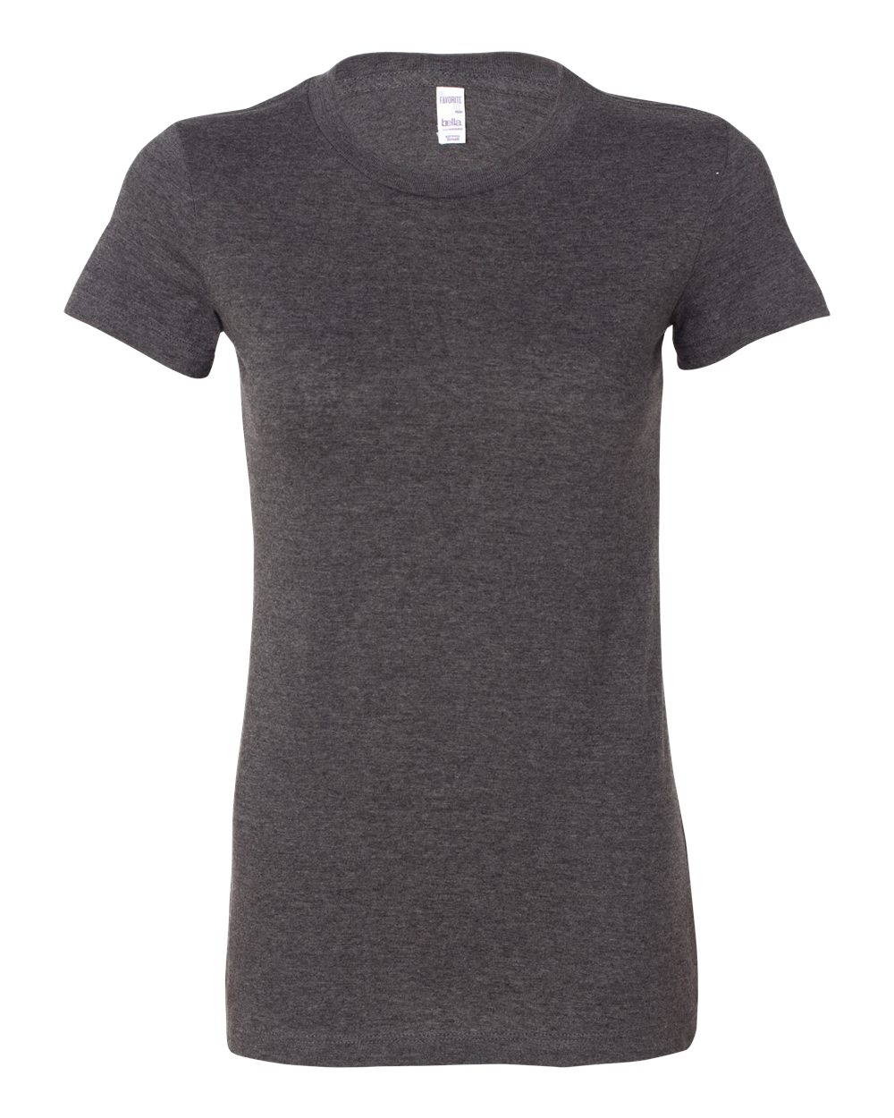 Bella_+_Canvas_6004_Dark_Grey_Heather_Front_High.jpg