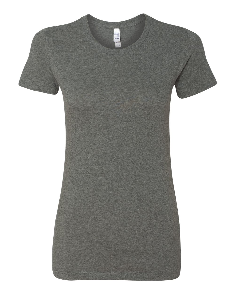 Bella_+_Canvas_6004_Deep_Heather_Front_High.jpg