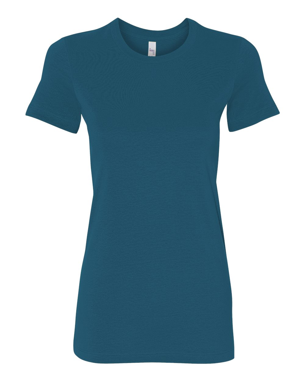 Bella_+_Canvas_6004_Deep_Teal_Front_High.jpg