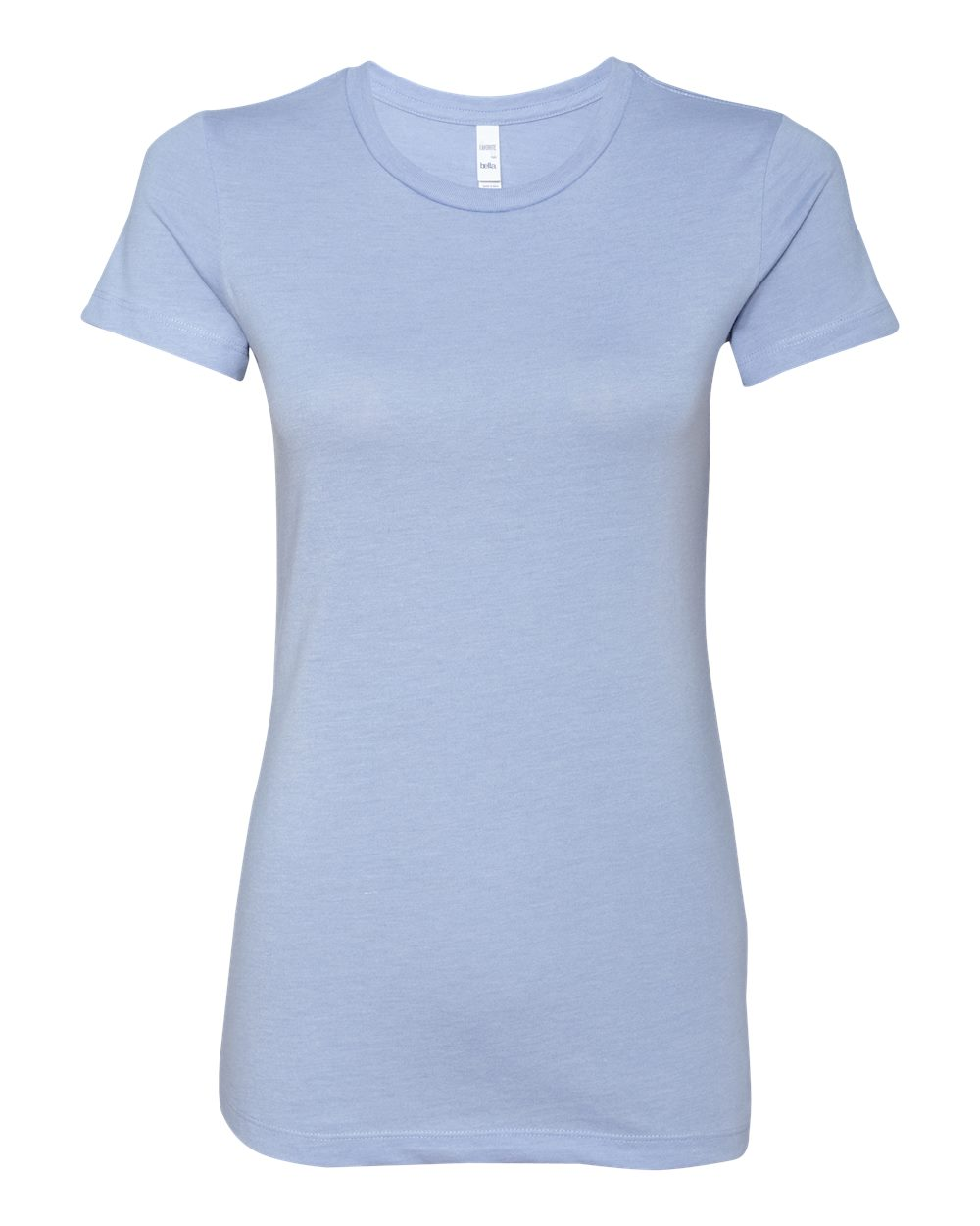 Bella_+_Canvas_6004_Heather_Blue_Front_High.jpg