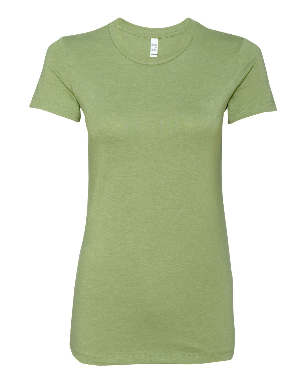 Bella_+_Canvas_6004_Heather_Green_Front_High.jpg