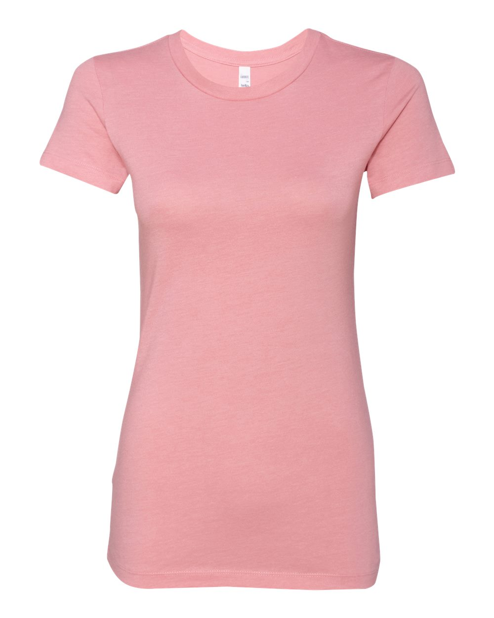 Bella_+_Canvas_6004_Heather_Pink_Front_High.jpg